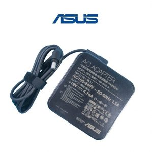 שנאי אורגינלי ללפטופ אסוס ASUS ORIGINAL ADAPTER 19V 4.74A 90W ADP-90YD B