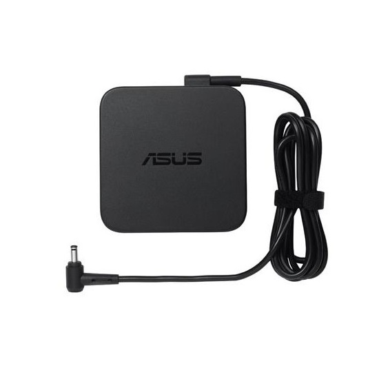 ASUS-GENUINE-ADAPTER-19V-3.42A-65W-4.5×3.0mm-ADP-65AWACCA