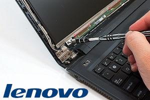 תיקון צירים לנובו LENOVO