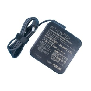 ASUS-GENUINE-ADAPTER-19V-4.74A-90W-5.5x2.5mm-ADP-90YD-B