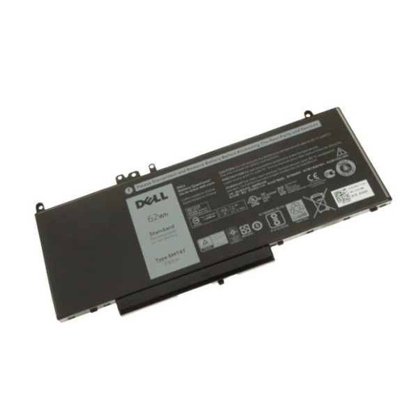 DELL-ORIGINAL-BATTERY-6MT4T