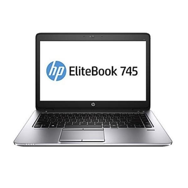 HP-ELITEBOOK-745-G2
