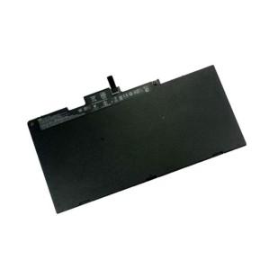 בטריה אורגינלית ללפטופ אייץ פי HP ORIGINAL BATTERY CS03XL 11.4V 4080MAH 46.5WH
