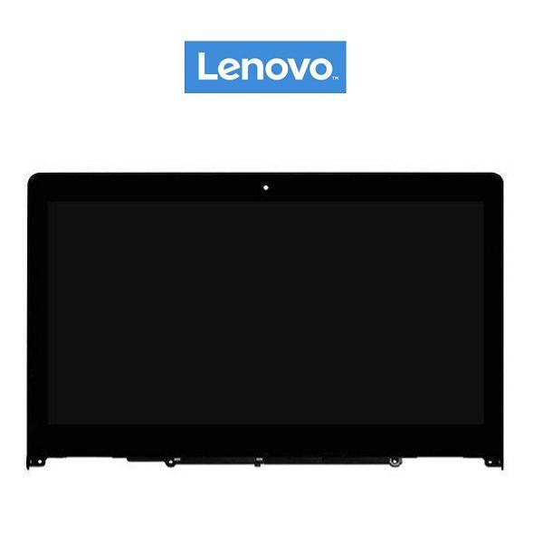 מסך מגע טאץ ללפטופ לנובו LENOVO FLEX 3 14 TOUCH LCD