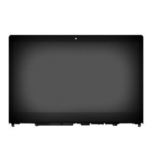 מסך מגע טאץ ללפטופ לנובו LENOVO FLEX 4 14 TOUCH LCD