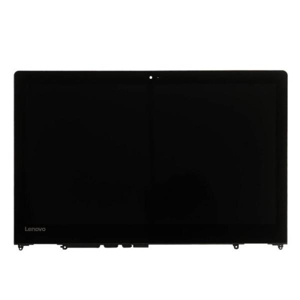 מסך מגע טאץ ללפטופ לנובו LENOVO FLEX 4 15 TOUCH LCD