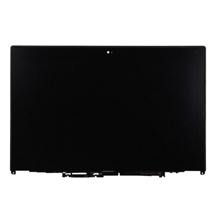 מסך מגע טאץ ללפטופ לנובו LENOVO YOGA 260 12.5 INCH TOUCH LCD