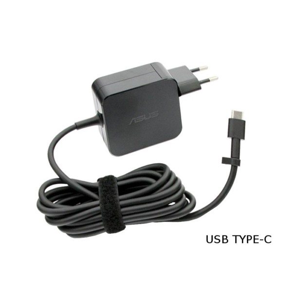 ASUS-ADAPTER-USB-TYPE-C-ADP-65SD-B