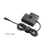 HP-ORIGINAL-ADAPTER-TYPE-C-USB-C-45W