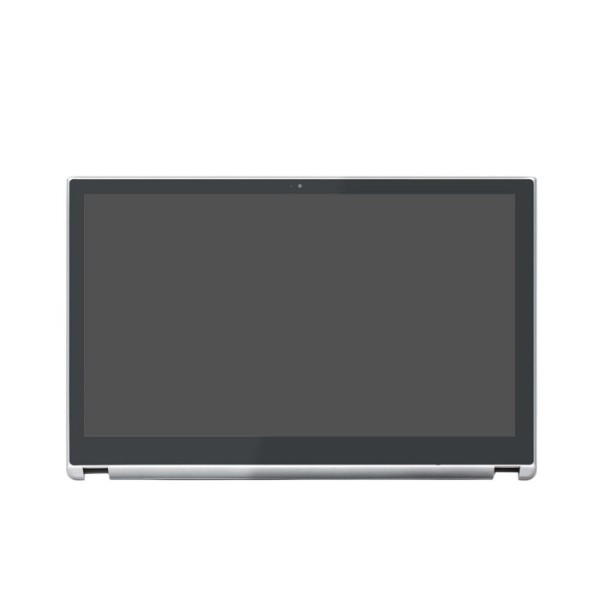 acer-v5-571-touch-screen-lcd-digitizer-frame