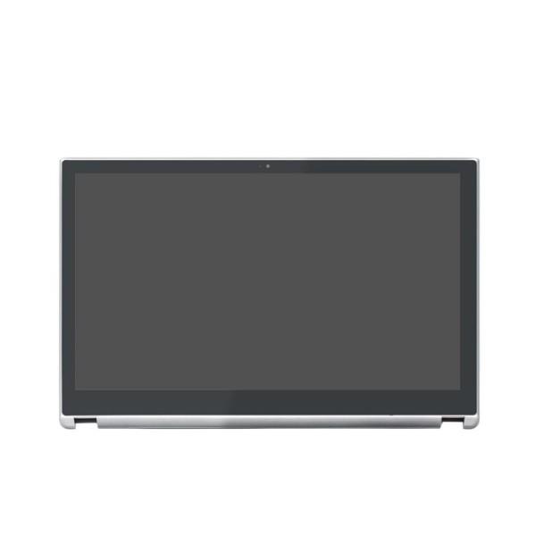 acer-v5-571-touch-screen-lcd-digitizer-frame