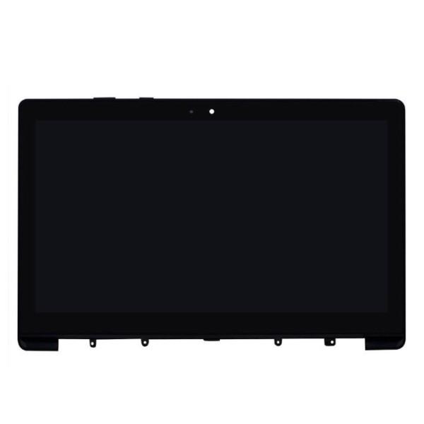 מסך מגע טאץ ללפטופ אסוס ASUS S551C