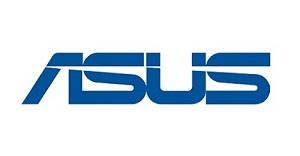 מסך מגע למחשב נייד אסוס ASUS