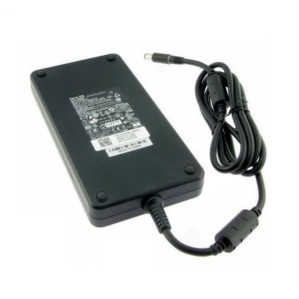 DELL-GENUINE-ADAPTER-19.5-9.23A-180W-7.4x5.0mm-DA180PM111