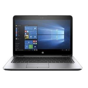 לפטופ חדש HP ELITEBOOK 745 G3