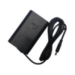 DELL-GENUINE-ADAPTER-19.5V-3.34A-65W-4.5×3.0mm-0JNKWD