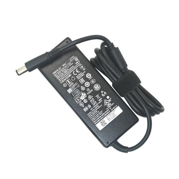 DELL-GENUINE-ADAPTER-19.5V-4.62A-90W-7.4×5.0mm-DA90PM111