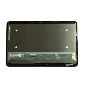 dell-xps-duo-12.5-touch-screen-lcd-digitizer-frame