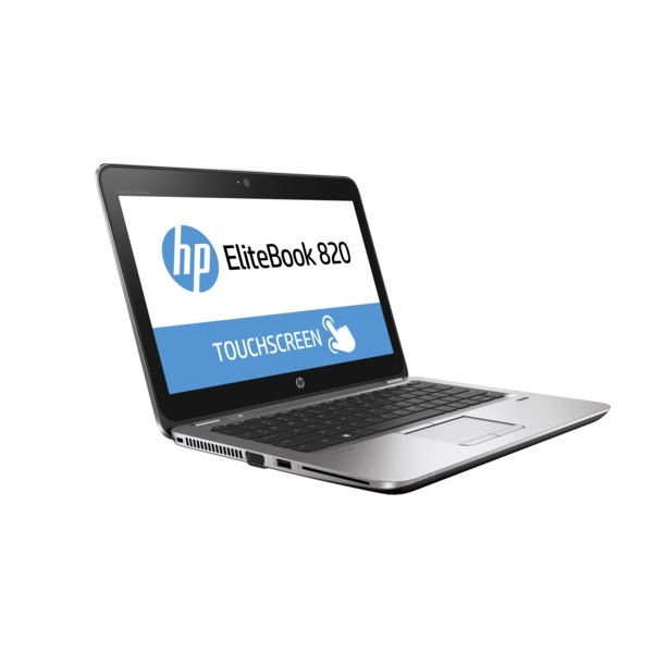 hp-820-g3-touch-p1