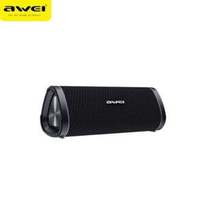 awei-y331-wireless-speakers
