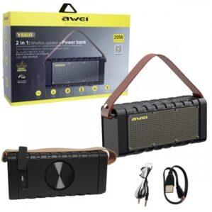 awei-y668-wireless-speaker