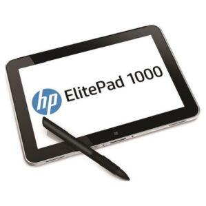 טאבלט HP ELITEPAD 1000 G2